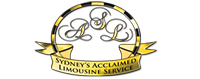 Advance Sydney Limousines